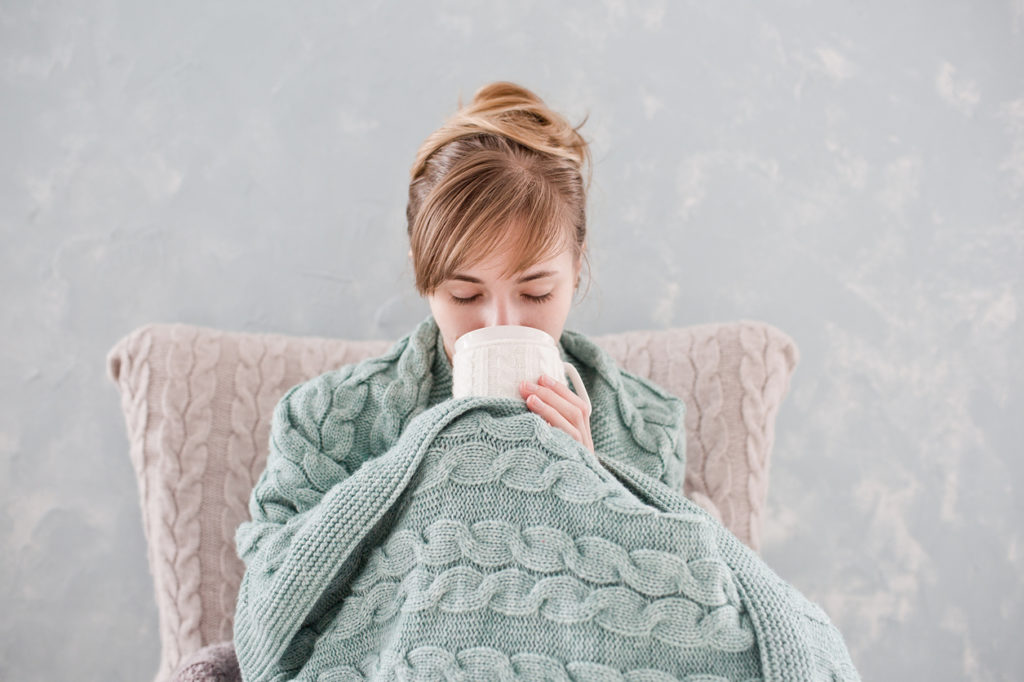 fibromyalgi, kronisk smärta, kronisk värk, dålig dag