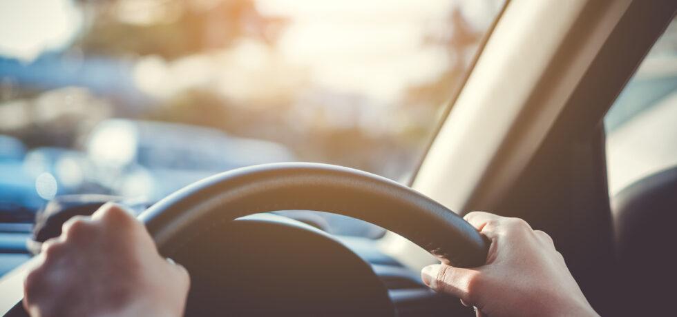 välja trafikförsäkring till bilen