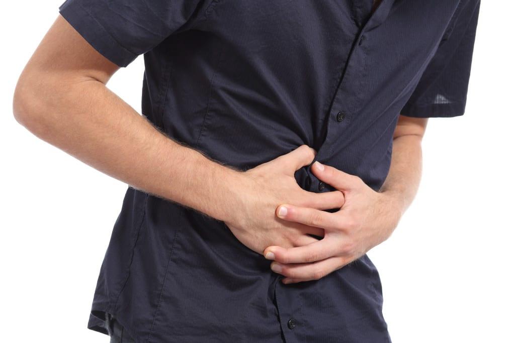 8 anledningar till varför du inte borde skratta åt IBS