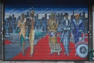 New York, resa till New York, resa, resor, grafitti, konst, kultur