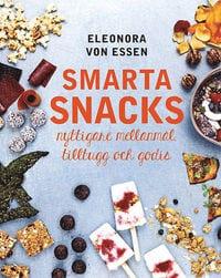 Smarta snacks