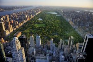 resa, resor, USA, New York, Central Park, saker att göra, park, resa till New York