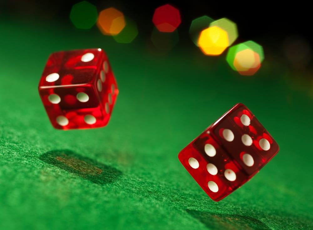 missbruk, spelmissbruk, beroende av spel, spelproblem, spelberoende
