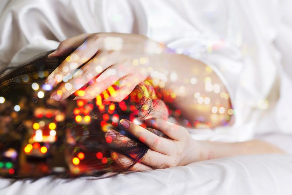 fibromyalgi, kronisk sjukdom, kronisk smärta, symptom, symtom, fibromyalgisymptom, allodyni, fibrodimma