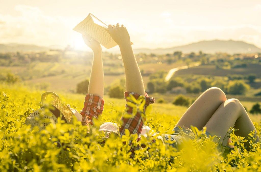 egentid, hälsa, må bra, bättre hälsa, psykologi, enmanhand