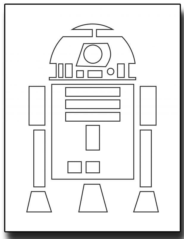 målarbilder, målarbild, gratis målarbilder, gratis målarbild, målarbok, målarböcker, målarbok för vuxna, målarböcker för vuxna, zentangle, mandala, mindfulness, måla, färglägga, mindfullness, doodle, kreativitet, målarbilder för barn, Star Wars, R2-D2, r2d2, robot