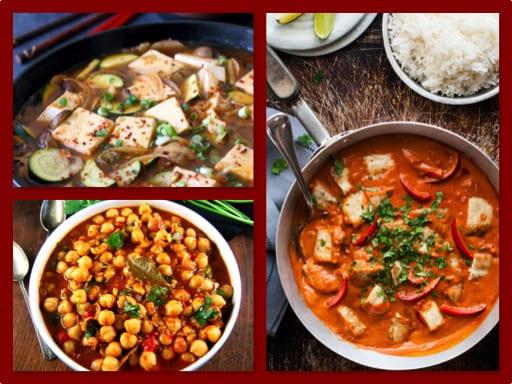 recept, mat, matlagning, inspiration, matinspiration, gryta, grytor, mat från hela världen, internationell mat