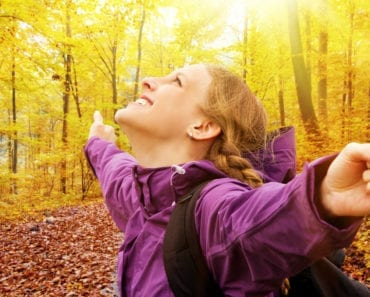 bra hälsa, bättre hälsa, må bra, välmående, naturen, mindfulness, vistas i naturen, vara i naturen