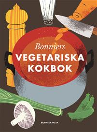 bonniers-vegetariska-kokbok