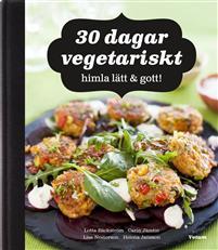 30-dagar-vegetariskt
