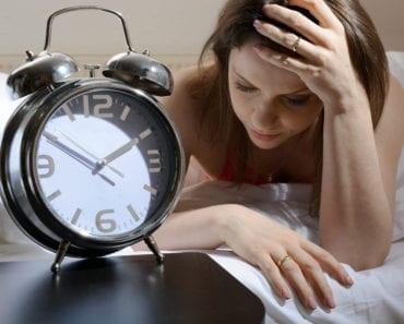 sömn, sömnsvårigheter, sömnproblem, brist på sömn, svårt att sova, sömnlöshet, bättre hälsa, hälsa, må bra, bra hälsa, psykologi, kan inte sova, ligger vaken hela nätterna