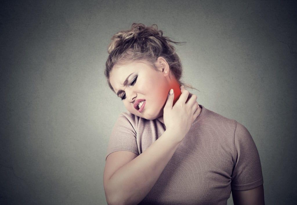 fibromyalgi, fibromyalgipatient, smärta, värk, kronisk smärta, kronisk värk, kronisk sjukdom, fibromyalgisymptom