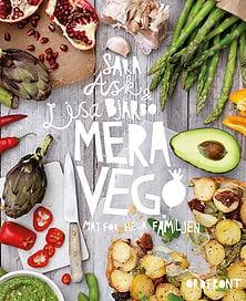 Mera vego: Mat för hela familjen