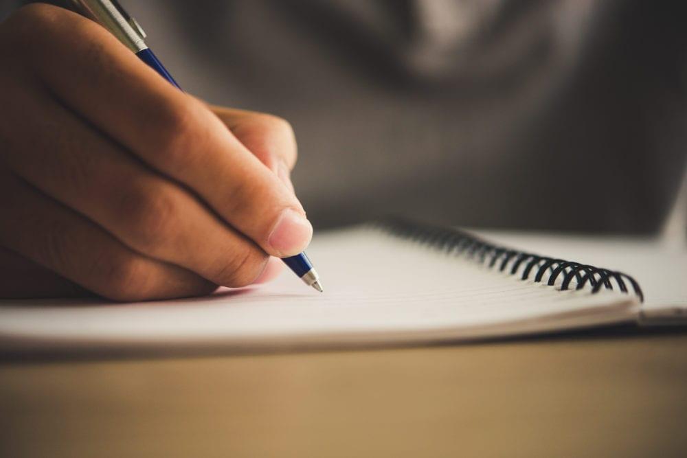 kreativt skrivande, skrivövning, intuitivt skrivande, skriva, skrivande, hälsa, må bra, bra hälsa, bättre hälsa