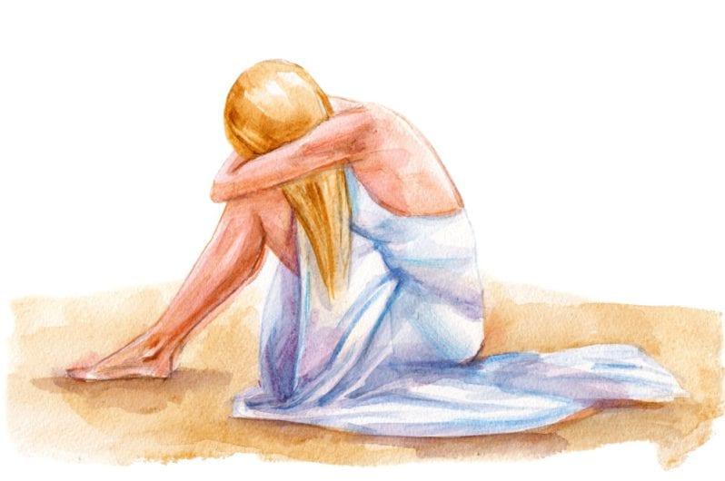kronisk sjukdom, kroniska sjukdomar, kronisk smärta, smärta, värk, kronisk värk, klander, ifrågasättande, skuldbeläggande, tror mig inte, cancer, må bra, hälsa, bättre hälsa, bra hälsa, hälsa och samhälle