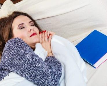 tupplur, sova mitt på dagen, power nap, powernap, sova, sömn, forskning, sömnforskning, må bra, bra hälsa, bättre hälsa, välmående