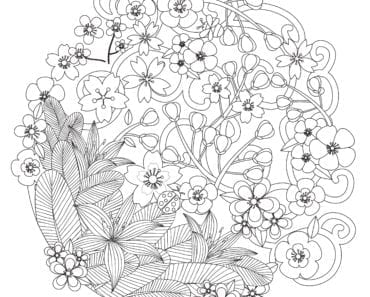 målarbilder, målarbild, gratis målarbilder, gratis målarbild, målarbok, målarböcker, målarbok för vuxna, målarböcker för vuxna, zentangle, mandala, mindfulness, måla, färglägga, mindfullness, bild, bilder, natur, blomma, blommor, blomster