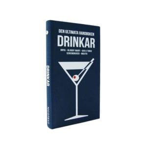 drinkrecept, goda drinkar