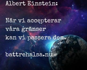 citat, tänkvärt, citat om kunskap, citat om fantasi, citat om kreativitet, Albert Einstein