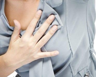 fibromyalgi, fibro, bröstsmärtor, bröstsmärta, smärta i bröstet, smärtor i bröstet, ont i bröstkorgen, smärta i revbenen, smärta, kronisk smärta, värk, kronisk värk, kronisk sjukdom, smärtlindring