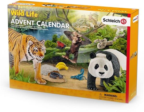 safaridjur
