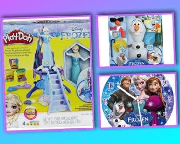 pyssel, barnpyssel, köpa pyssel, pyssel för barn