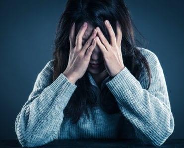 utbränd, utbrändhet, ibland mår jag inte så bra, utmattning, trött, utmattad, orkar inte mer, hålla på att bränna ut sig, gå in i väggen, psykologi, hälsa, bra hälsa, må bra, bättre hälsa