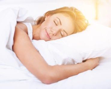 stjärntecken, horoskop, astrologi, sova, nattsömn, bra sömn, sömntimmar, sömnbehov