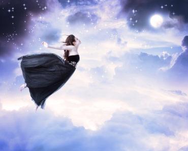 drömtydning, vad betyder drömmarna, drömmarnas betydelse, drömlexikon