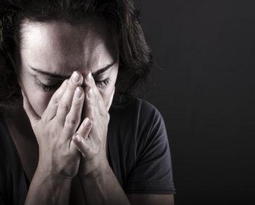 sorg, sorgbearbetning, förälder dött, hjälp med sorg