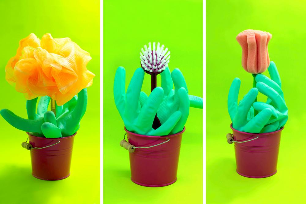 12 kreativa lampor du kan göra själv – Bättre hälsa