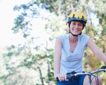 ta cykeln till jobbet