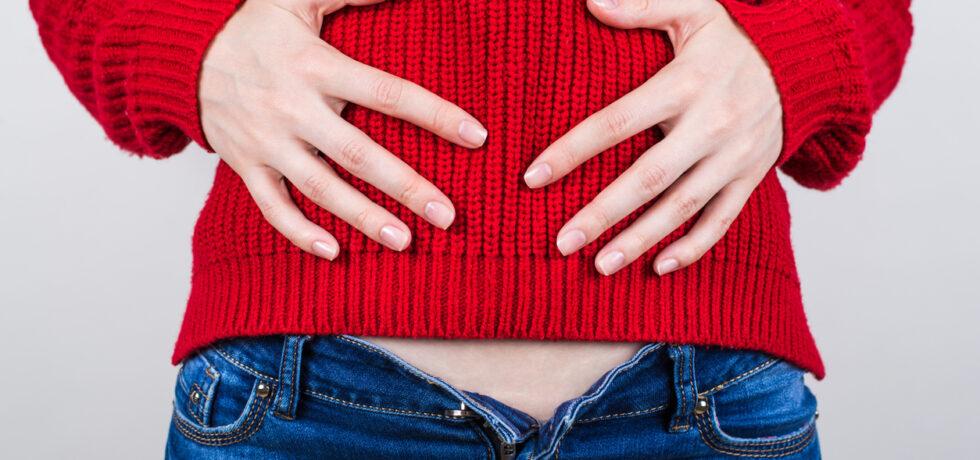 kurer mot gasig mage